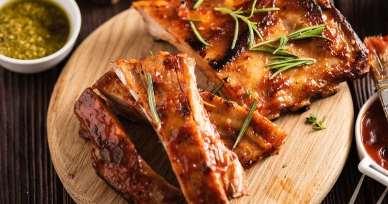 8 carnes baratas para churrasco