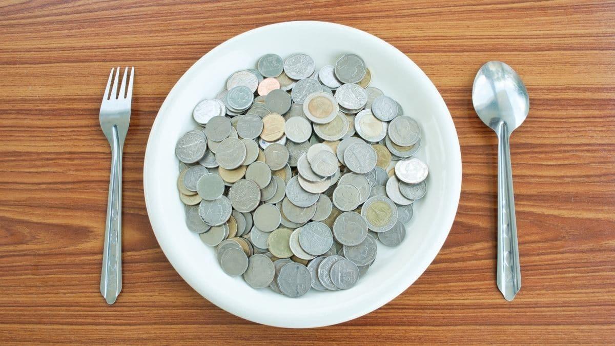 como ganhar dinheiro vendendo comida